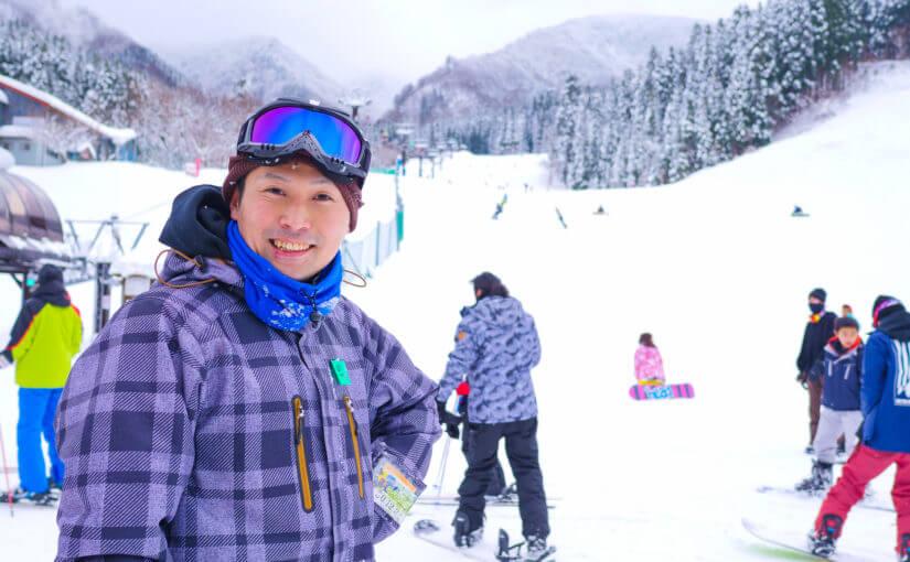 レンタル スキー ウェア